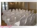 chaircovers6-jpg