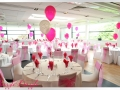 weddingballoons10-jpg