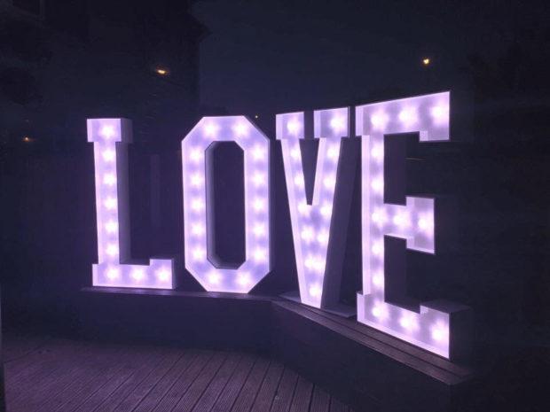 loveletters1