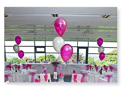 wedding_balloons2