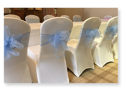 wedding-chair-covers