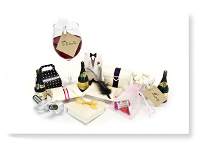 wedding_favours2