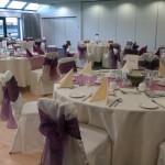 Wedding_decorations0020