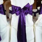 Wedding_decorations0054