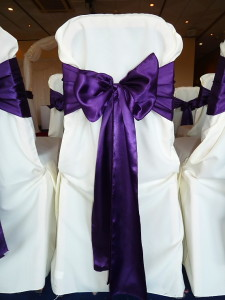 Wedding_decorations0054