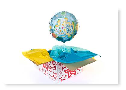 balloon_box